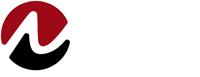 http://www.nagleathletic.com/wp-content/uploads/2017/04/logo.png