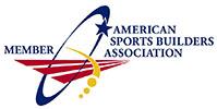 http://www.nagleathletic.com/wp-content/uploads/2017/08/ASBA-Member-Logo.jpg