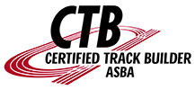http://www.nagleathletic.com/wp-content/uploads/2017/08/Certified-track-builder.jpg