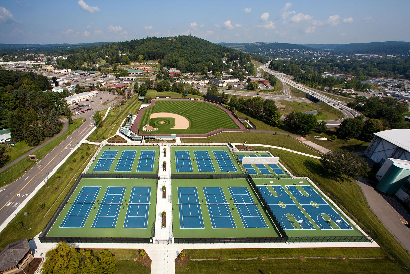 tennis-SUNY-Bing-Aerial